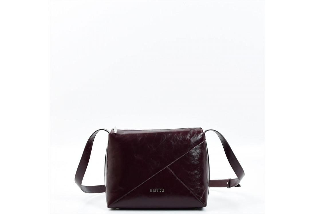 купить фирменную женскую сумку дизигуаль в спб