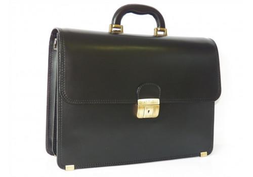 3e422cb5c1e1 Купить сумки Маттиоли оптом и в розницу в Санкт-Петербурге - Купить ...
