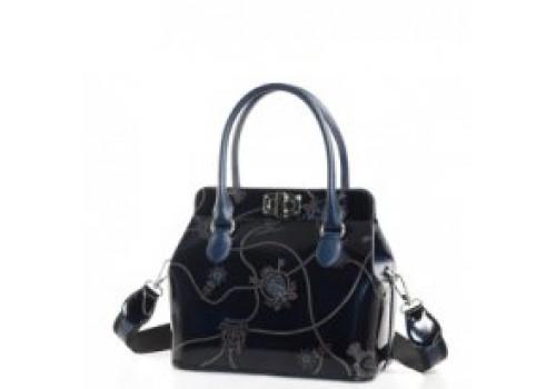 5eb8418605b0 Купить сумки Маттиоли оптом и в розницу в Санкт-Петербурге - Купить ...
