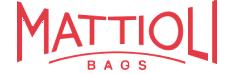 Купить сумки Маттиоли оптом и в розницу в Санкт-Петербурге